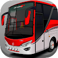 Bus Simulator Indonesia 2017