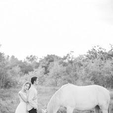 Wedding photographer Darya Mayornikova (maiornykova). Photo of 07.10.2016