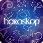 Horoskop Deutsch