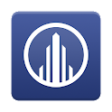 COMMERCIALCafé Tenant icon