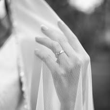 Wedding photographer Hamze Dashtrazmi (HamzeDashtrazmi). Photo of 18.09.2018
