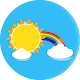 Download Weather News VIP For PC Windows and Mac