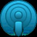 Indonesia Virtual WalkieTalkie icon