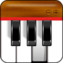 Harmonium - Free App with High Quality Sounds icon