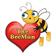 The Beeman Live Bee Removal Download on Windows