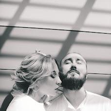Wedding photographer Mariya Evseeva (Foxik-85). Photo of 18.06.2018