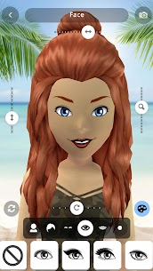 Club Cooee – 3D Avatar, Chat, Party & Make Friends 6