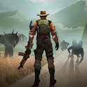 Hero vs. Zombies icon