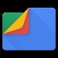 Google Files