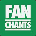 Celtic Fans FanChants Free icon