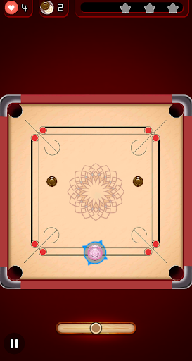 Carrom Club Online : Carrom Board Disc Pool Game 10.3.1 screenshots 7