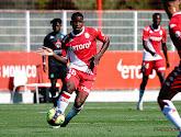 🎥 Le Monaco de Matazo retourne le Wolfsburg de Bornauw et de Nmecha