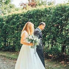 Wedding photographer Dmitro Skiba (DimaSkiba). Photo of 05.09.2017