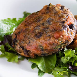 Fish Cakes With Canned Salmon Recipes.