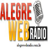 Alegre Web Rádio