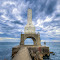 port washington lighthouse.jpg
