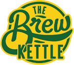 Logo for The Brew Kettle Amherst