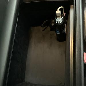 クラウンアスリート GRS182のカスタム事例画像 sho-taさんの2020年09月20日22:06の投稿