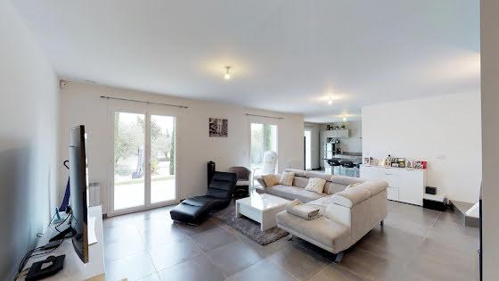 Location villa 5 pièces 160 m2