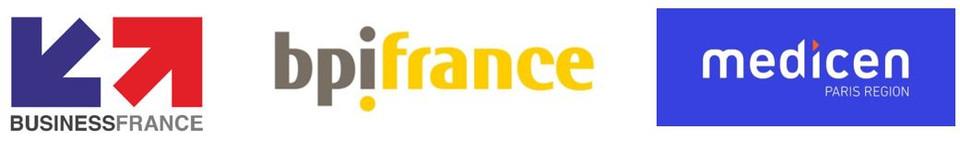 French Tech Health Tour