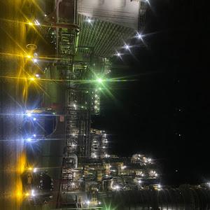 アリスト JZS160 S300ベルテックスエディションのカスタム事例画像 k助さんの2020年08月13日13:32の投稿
