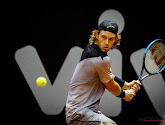 Nicolas Jarry won het ATP-toernooi van Bastad