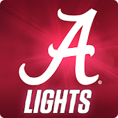 Alabama Lights