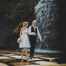 Wedding photographer Konstantin Richter (rikon). Photo of 30.07.2017