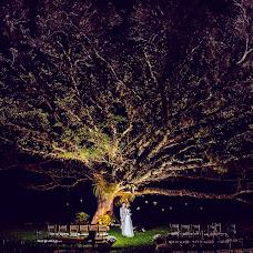 Wedding photographer Pietro Alexandre Kerkhoff (kerkhoff). Photo of 28.11.2016