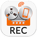 Smart Call Recorder Prime 2016 icon