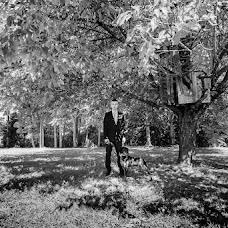 Wedding photographer Guido Calamosca (calamosca). Photo of 24.01.2014