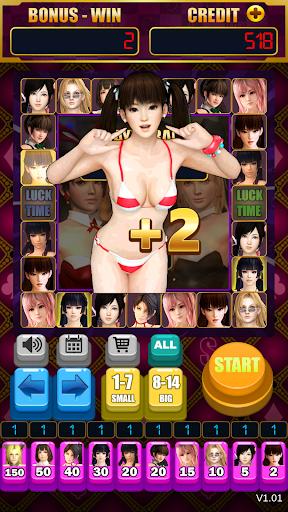 玩博奕App|水果机泳装少女免費|APP試玩
