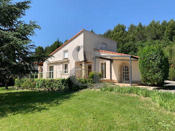 villa à Grignan (26)
