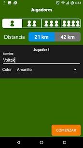 Descargar Maratón Clásico para PC ✔️ (Windows 10/8/7 o Mac) 2