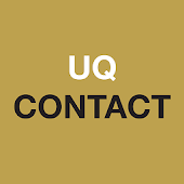 UQ Contact (No longer updated)