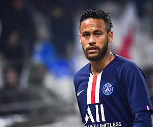 La révélation choc de Gerard Piqué dans le dossier Neymar !