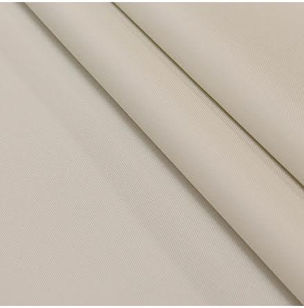Ryggsäcksväv - off white