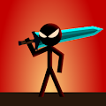 Stickman Dungeon: Dark Knight APK