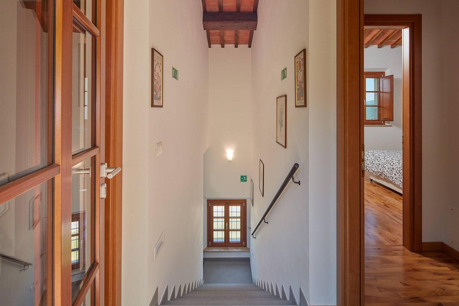 Ferienhaus Corte Paradiso (2570342), Monsummano Terme, Pistoia, Toskana, Italien, Bild 30
