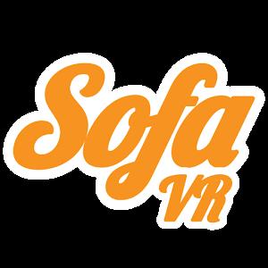 Tải Game SofaVR