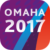 FEI World Cup Finals Omaha '17