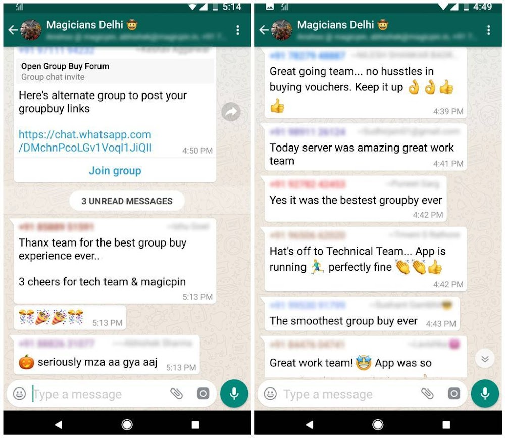 whatsappchat-groupbuy_image
