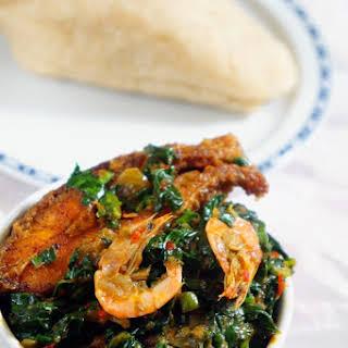 Yoruba Style.