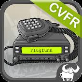 Flugschein PPL-KS (CVFR)
