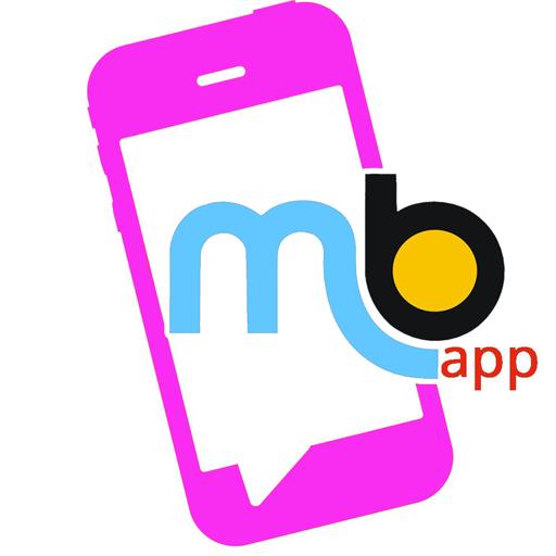 My Baramati App