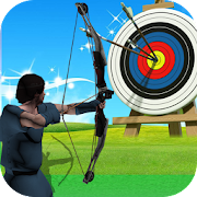 Royal Archery Crossbow Master