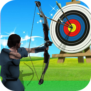 Royal Archery Crossbow Master for PC and MAC