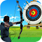 Royal Archery Crossbow Master file APK for Gaming PC/PS3/PS4 Smart TV