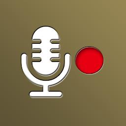 Androidアプリ スーパーボイスレコーダー 音楽 オーディオ Androrank アンドロランク
