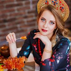 Свадебный фотограф Екатерина Дулова (Avanturinka). Фотография от 15.02.2015